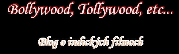 Bollywood, Tollywood, etc..
