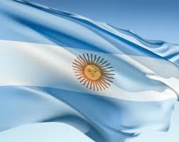 Seorimícuaro Argentina