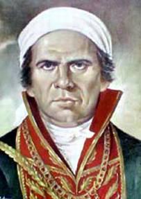 - José-María-Morelos