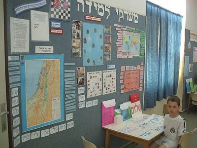 שנת השפה העברית-השפה שעושה אותנו