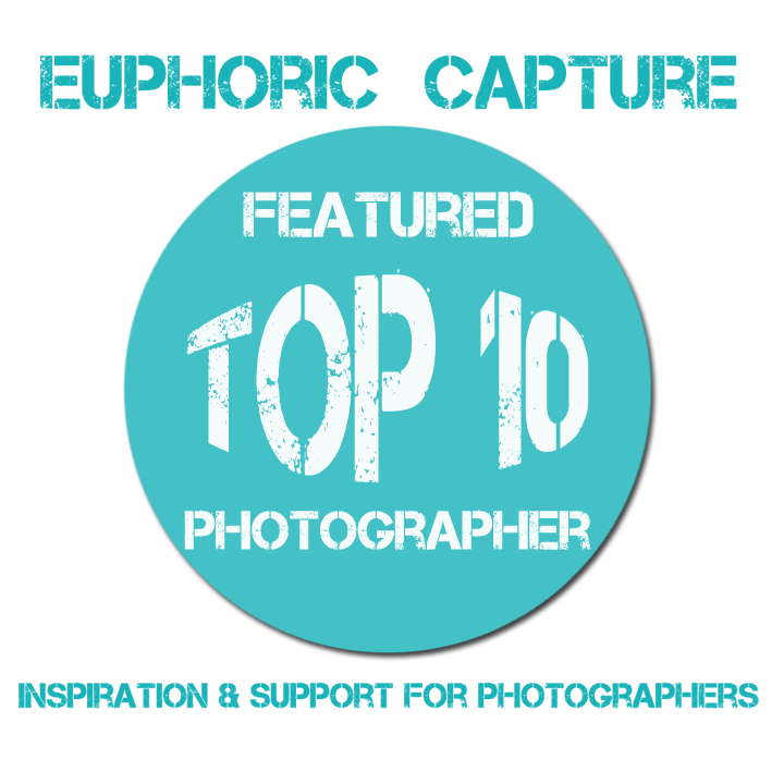 http://www.euphoriccapture.com/blog/featured-photographers-routine-theme-02132015