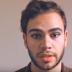 """Canal """"Eu Fiz Um Vlog"""" fala sobre homem poder se maquiar. Assista!"""