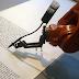 Robots en de kunst van het schrijven