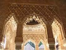 Visita virtual Alhambra de Granada.