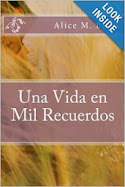 Disponible en Amazon!