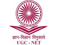 UGCNET 2013 Rojgar Samachar