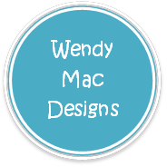 Wendy Mac Designs - The Shop