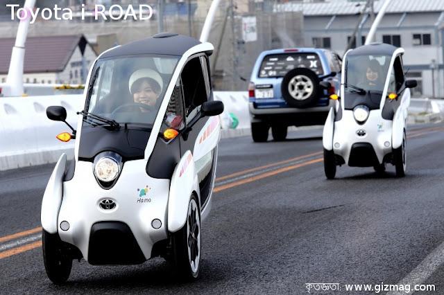http://1.bp.blogspot.com/-r0wnbzgaIMc/VXIpdPcuf-I/AAAAAAAAD5U/xOg0fT2qK1k/s640/Toyota_i-road.jpg