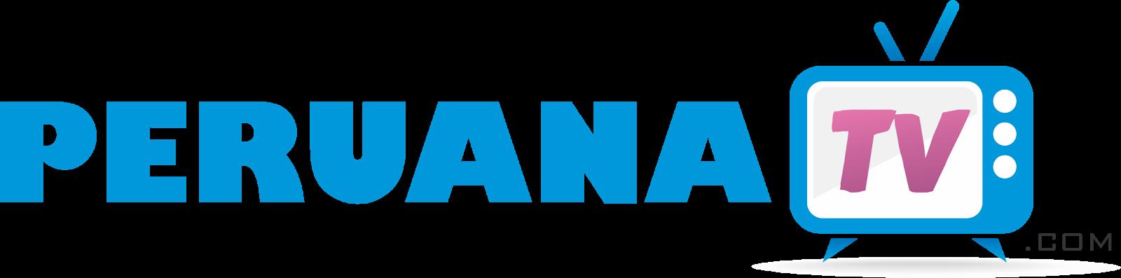 Peruana TV