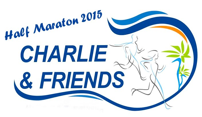 Charlie & Friends 2015