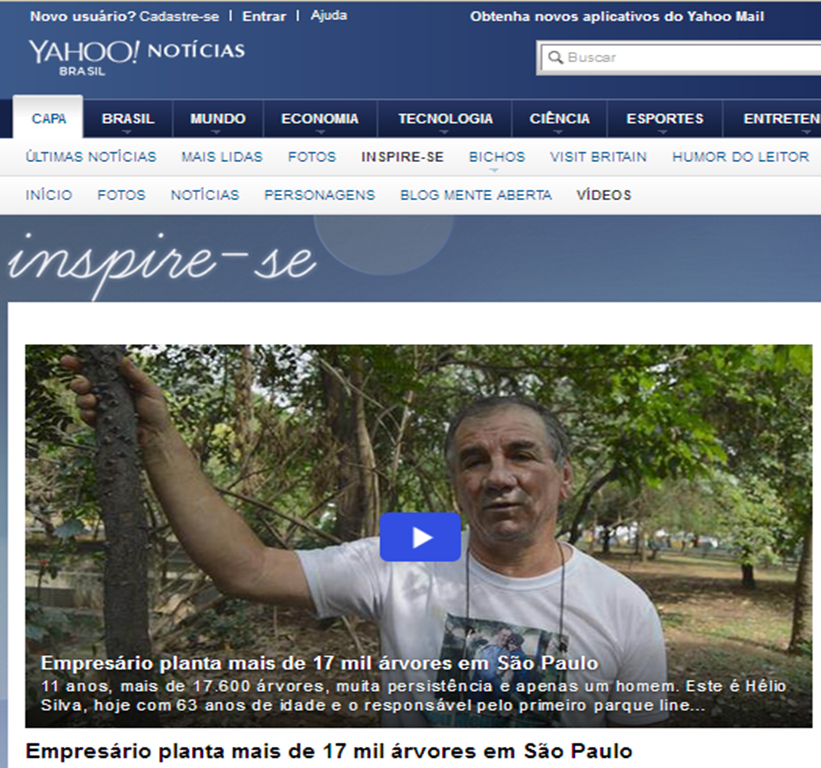https://br.noticias.yahoo.com/video/empres%C3%A1rio-planta-mais-17-mil-105500111.html