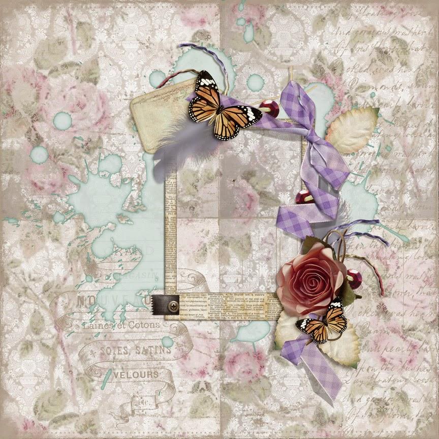 http://1.bp.blogspot.com/-r0yypUfaly8/U-5icC08XgI/AAAAAAAADJc/o6zSd4XhTDA/s1600/ldd-lifelessons-pv02.jpg