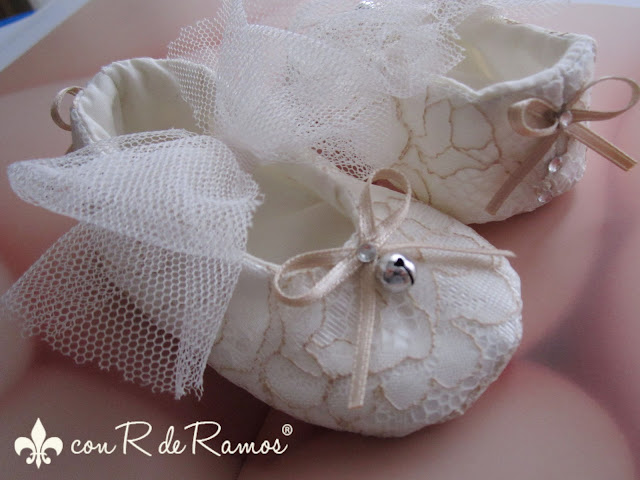 fotos de zapatos de niñas - fotos zapatos | zapatos, vestidos, tamaño, niña Descargar Fotos gratis