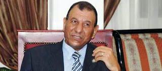 بالفيديو..  لقاء وزير التربيه والتعليم  5-9-2012 فى برنامج 90 دقيقه مع عمرو الليثى