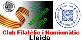 Lleida 2020