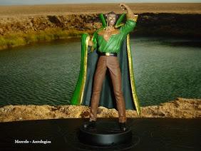 COLEÇÃO SUPER-HERÓIS DC COMICS Nº 26