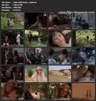 Cider with Rosie (1998) Download