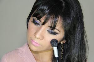 Giovanna Vasconcelos