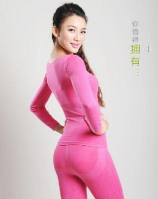 Underwear wanita murah, pakaian dalam wanita murah, Thermal Underwear Wanita Murah All Size