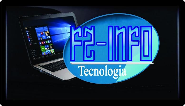 F2 INFO T I, manutenção e formatação de computadores, criação de sites, sapucaia do sul