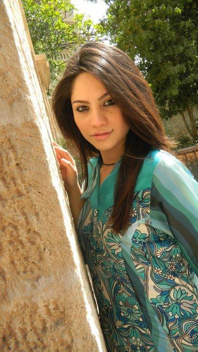 Mariyah moten wedding