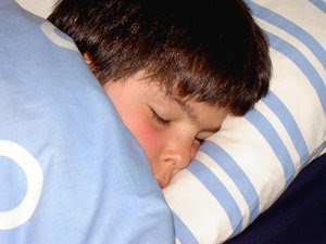 Primbon Arti Mimpi Ramalan Sebuah Makna Mimpi Kembang Tidur Baik Buruk Tafsir Mimpi Akurat Lengkap Menurut Ramalan Jawa