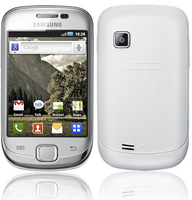 samsunggalaxyfitwhitereviewpricefeature