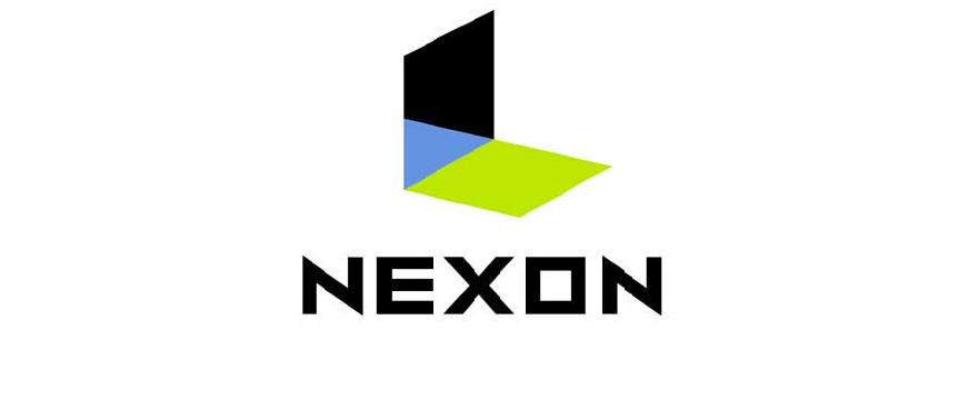 How to get Nexon Free Cash | Legal/Ethical Method