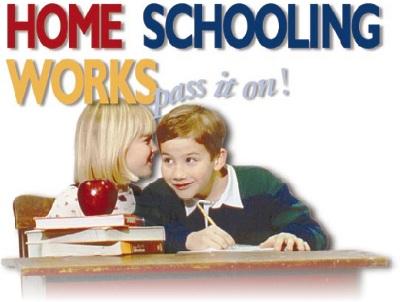Home+Schooling