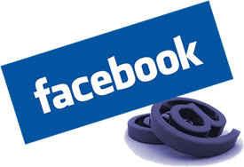 Cara Menghentikan Konfirmasi Facebook Pada inbox Email