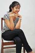 Sandeepthi New sizzling photos gallery-thumbnail-6