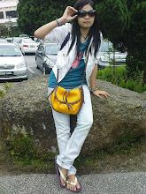Little Aisya