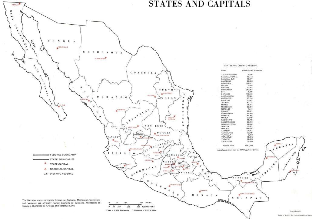 CULTURA MISCELANEAS IMAGENES DIBUJOS DIBUJOS DEL MAPA DE MEXICO