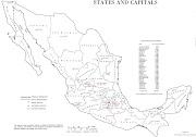 En este primer mapa se observa la distribución geográfica de los sectores . industria por estados en mexico