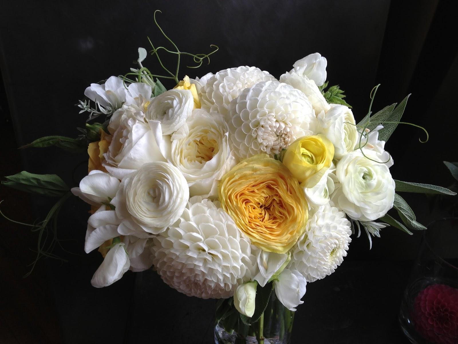 anna mara flowers portland or wedding florist. Black Bedroom Furniture Sets. Home Design Ideas