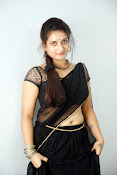 Janani reddy latest sizzling pics-thumbnail-7