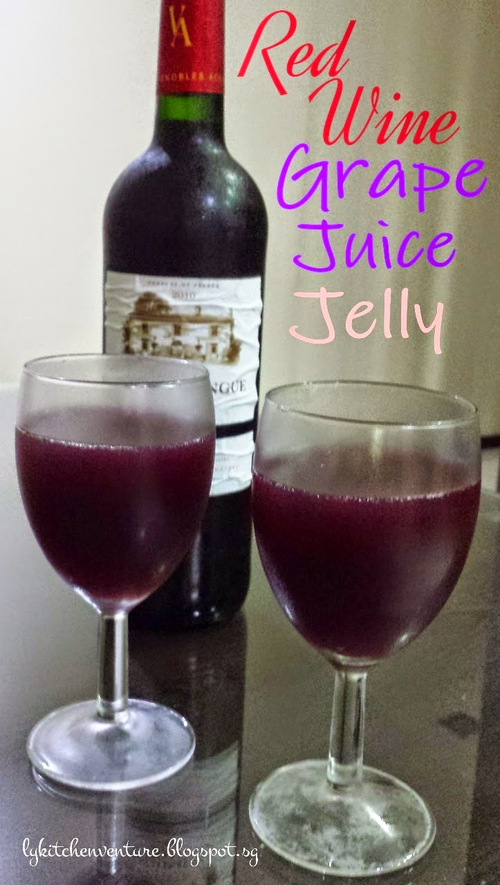 http://lykitchenventure.blogspot.sg/2014/12/red-wine-grape-juice-jelly.html
