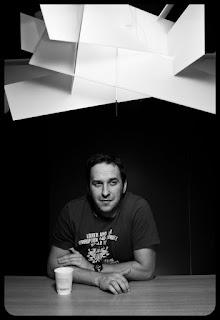 Profil fotografa - Piotr Skuczeń