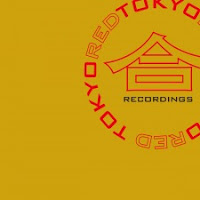 DJ Mishakov Prophet Of The Streets Tokyo Red Recordings