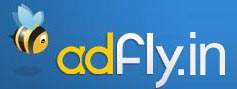 ADFLY - www.adfly.in