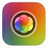 app lockscreen personalizzata