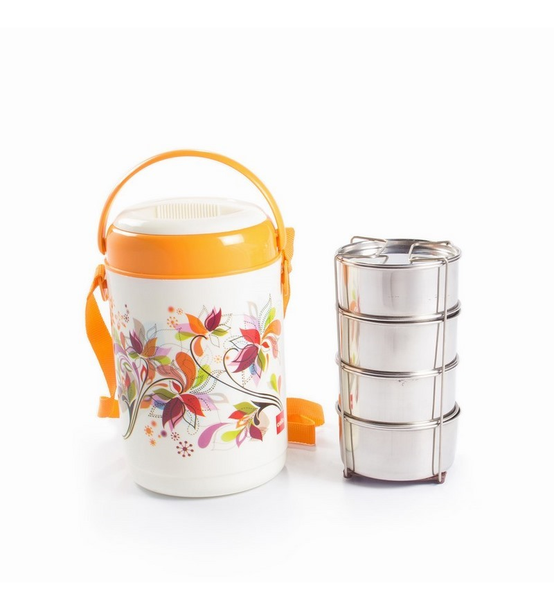 Lunch Box Lowest Online Price