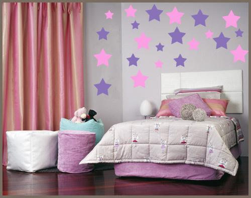 Ideas Para Decorar Dormitorio De Ni  As