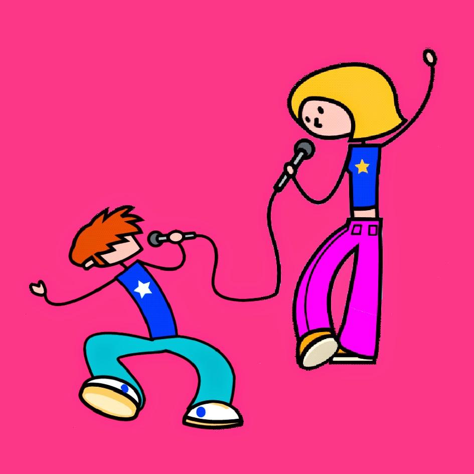 Liikuntaa nuorille