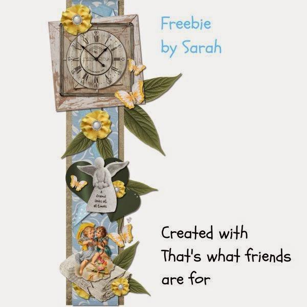 http://1.bp.blogspot.com/-r1GSIHycyEQ/VEJqo4M_leI/AAAAAAAAEGQ/nCrFZDTkp4Q/s1600/what%2Bfriends-freebie-sarah-preview.jpg