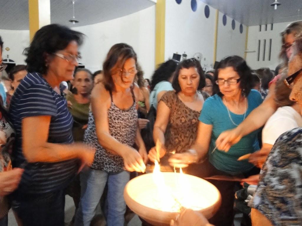 http://armaduradcristao.blogspot.com.br/2014/04/celebracao-penitencial-para-as-mulheres.html