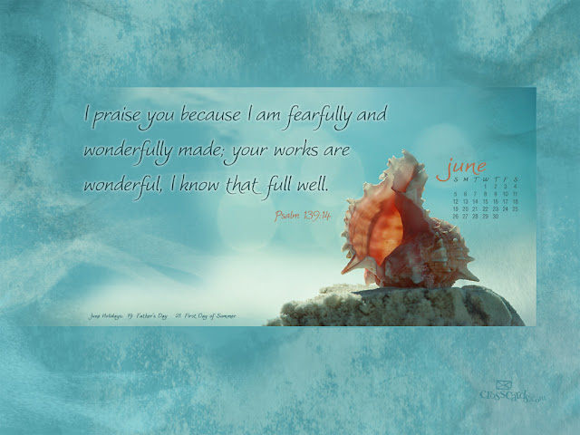 faith bandler faith hope and reconciliation