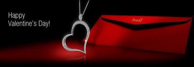 Saint Valentin Piaget