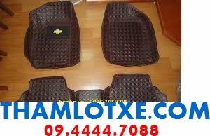 thảm lót sàn xe ô tô 3d cao cấp thamlotxe.com