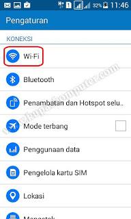 Membuka Wi-fi.jpg